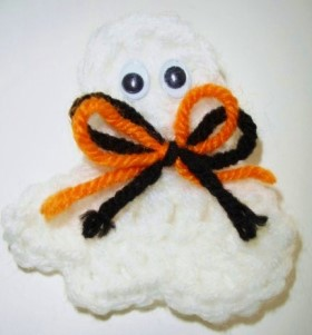 crochet-halloween-ghost-pattern