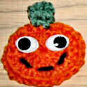 pumpkin_flat_pin-crochet