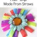 hair-clip-straws