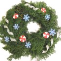 evergreen-wreath