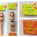 http://i0.wp.com/craftbits.com/wp-content/uploads/2012/05/mothers-day-windchime-pots.jpg?resize=124%2C124