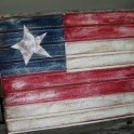 American-Flag-Painted