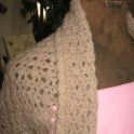 lacey-crochet-bolero