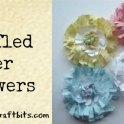 diy-ruffled-flowers