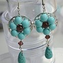 http://i0.wp.com/craftbits.com/wp-content/uploads/2012/09/Vintage-Earrings.jpg?resize=124%2C124