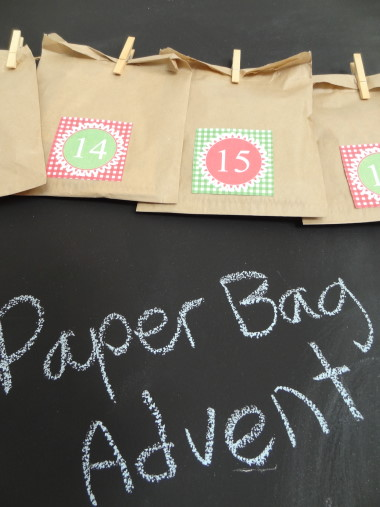 paper-bags-advent