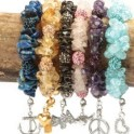 bracelet-crystals