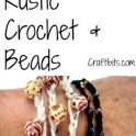 crochet-bracelets