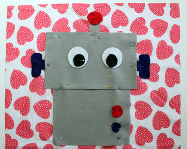 pin-robot-pattern