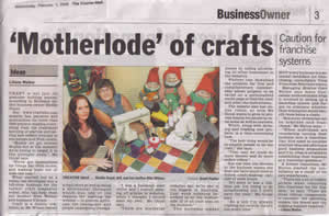 courier-mail_craftbits_small