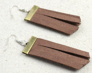 fringe-earrings-mothers-day