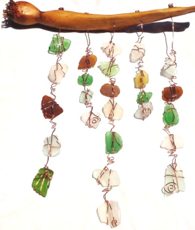 seaglass-windchime-beachsmall