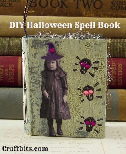 halloween-spell-book
