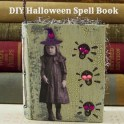 http://i0.wp.com/craftbits.com/wp-content/uploads/2013/07/halloween-spell-book.jpg?resize=124%2C124