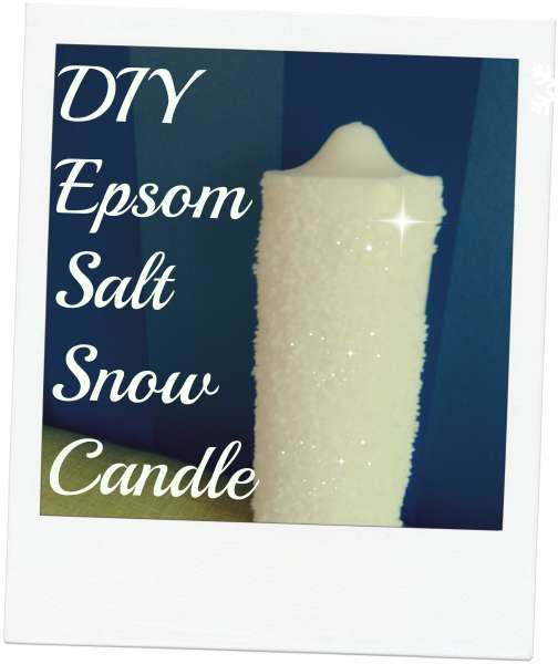 Epsom-salt-snow-candle-christmas-gift