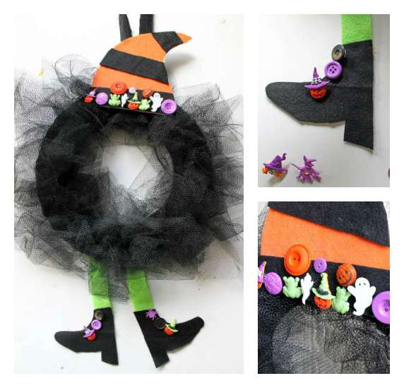halloween-witch-wreath