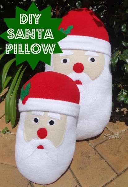 santa-cushion-christmas-kids-sewing