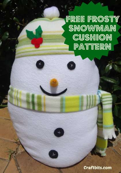 snowman-christmas-sewing-pattern-cushion-pillow-plushie