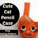 cat-sewing-free-pattern-pencil-case-bag