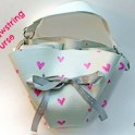 easy-drawstring-purse