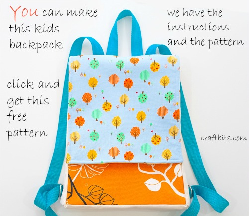 diy-kids-backpack