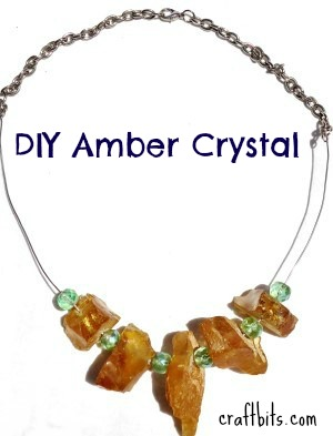 DIY-Amber-Crystal