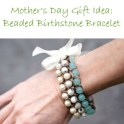 Mothers-day-gifts-jewelry-a-birthstone