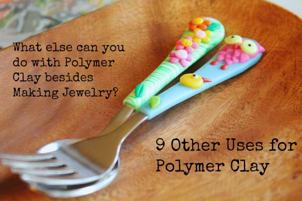 Polymer-Clay-Alternate-Uses
