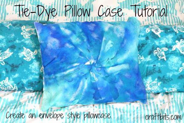 tie-dye-pillow-case