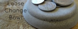 cement-change-bowl-organizer-gift-favor-wedding