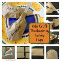 thanksgiving-turkey-kids-craft-quick-classroom-dinner-feast