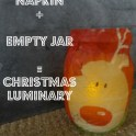 http://i0.wp.com/craftbits.com/wp-content/uploads/2014/10/Christmas-luminary-jar-craft-kids.jpg?resize=124%2C124