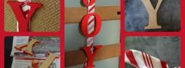 Joy-Word-DIY-Xmas-Wreath-Letters