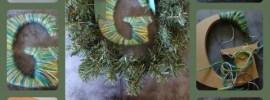 Xmas-yarn-wrapped-door-wreath-