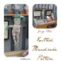 harry-potter-knitted-mandrake-pattern-party-prop