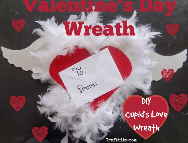 valentines-day-door-wreath-decoration-cupid-love