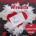 valentines-day-door-wreath-decoration-cupid-love