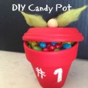 teacher-gift-kids-craft-candy-thanks