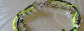 cord-bracelet