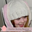 easter-bunny-knitted-hat