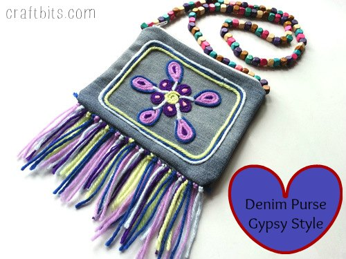 denim-purse-gypsy-style