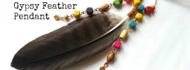 gypsy-feather-necklace