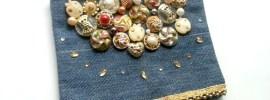 recycled-denim-gypsy-purse