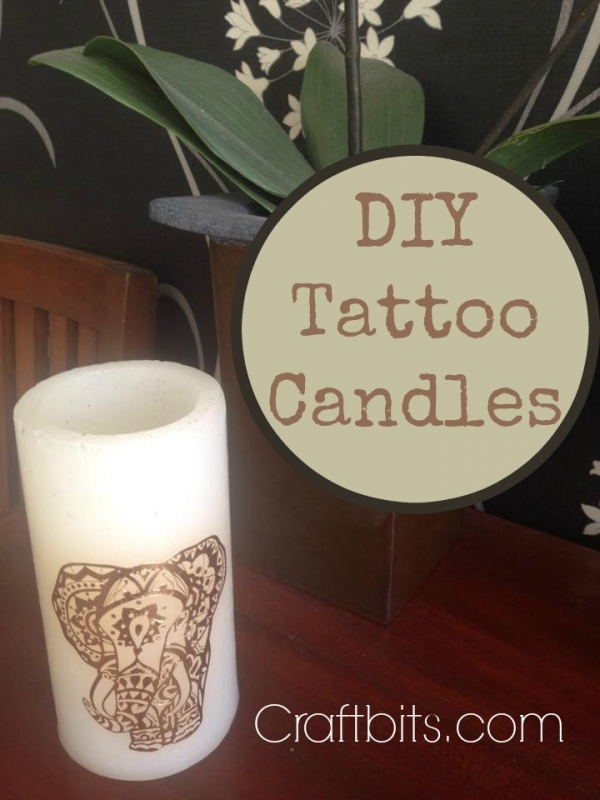tatto-diy-candles-favors-wedding-diwali-henna-design-transfer