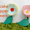 http://i0.wp.com/craftbits.com/wp-content/uploads/2016/05/cupcake-wrappers-kids-craft-mothersday.jpg?resize=124%2C124