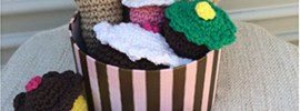 crochet-cupcakes-icecream-toys
