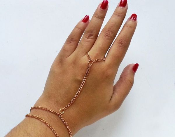 hand jewelry (11)