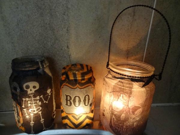 halloween-lantern-diy4