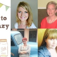 Craft Frenzy Friday #50