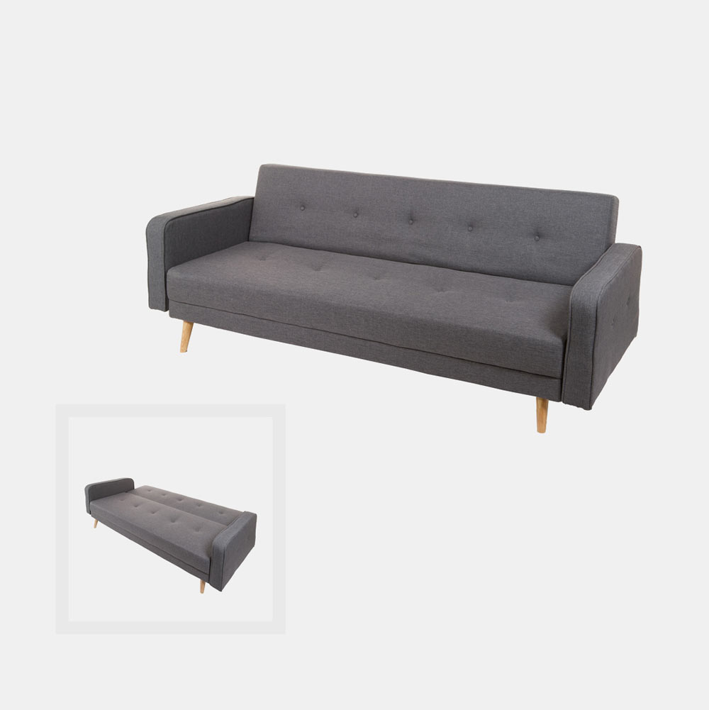Urban Sofa Barneveld Craftenwood